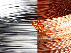 Terrific Technology Shanghai Zhongtuo Magnet Wires Co Ltd Wiring Digital Resources Cettecompassionincorg
